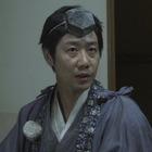 遺留捜査 スペシャル[解][字]1.mpg_006038298