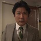 心理分析捜査官 崎山知子.mpg_000177043