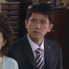 検事 霞夕子3.mpg_002021185