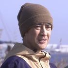 警視庁・捜査一課長 スペシャル[解][字]1.mpg_006865358