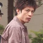 弁護士高見沢響子7.mpg_006213240