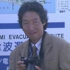 『検事・霞夕子7~死人に口あり~』1.mpg_002601265
