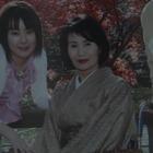 弁天祐美子法律事務所1.mpg_002047712