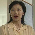 新聞記者・鶴巻吾郎の事件簿1.mp4_005112440