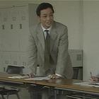 おばさんデカ桜乙女の事件帖10』1.mpg_003125188