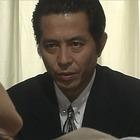 女弁護士水島由里子の危険な事件フ___1.mpg_005850411