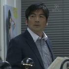 松本清張スペシャル 「死の発送」』1.mpg_000045645