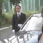 『嘘の証明2 犯罪心理分析官 梶原圭子』.mpg_003415011 - コピー