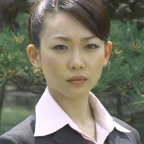 オールキャスト2時間ドラマ : 山...