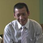 弁護士高見沢響子11・夢の花1.mpg_000936101