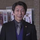 ホームドクター・神村愛2~看取りの.mp4_005660354