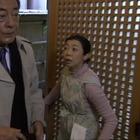 第70作SP「十津川警部VS鉄道捜査___1.mpg_005889250