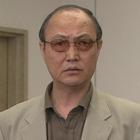 捜査検事 近松茂道4.mpg_003031595