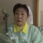 おばさん会長・紫の犯罪清掃日記!.mpg_000140473