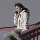 ザ・ミステリー『長良川殺人事件』 主演:橋爪功1.mp4_33630597000