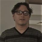 『嘘の証明2 犯罪心理分析官 梶原圭子』.mpg_004522050