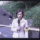 検事・朝日奈耀子_ 1.mpg_002281379
