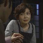 夏樹静子の駅に佇つ人』[字]1.mpg_006066994
