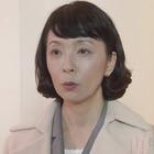 再捜査刑事・片岡悠介11.mpg_001776508