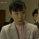 弁護士・森江春策の事件1.mpg_002578142