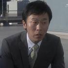 日曜ワイド「管理官 明石美和子」.mp4_002111876