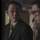 自治会長糸井緋芽子 社宅の事件簿11.mpg_003716079