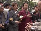 神楽坂署 生活安全課2 花街.mpg_000551384