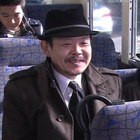 弁護士高見沢響子12「観覧車の男」1.mpg_000386052