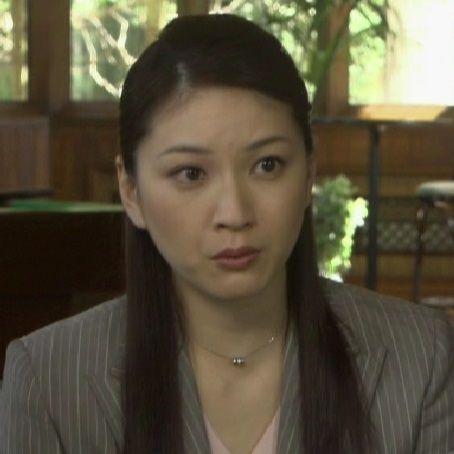 今村恵子の画像 p1_30