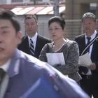 ドラマスペシャル 指定弁護士[解][字]1.mpg_001037736