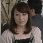 財務捜査官雨宮瑠璃子61.mpg_002188186