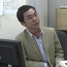 万引きGメン・二階堂雪19.mpg_003370400