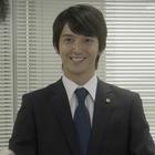 おかしな刑事スペシャル[解][字]1.mpg_000974940