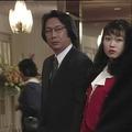 浅見光彦シリーズ8「鳥取雛送り殺人.mpg_000022155