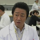 『女医・倉石祥子2 ~死の研究室~』1.mpg_000211844