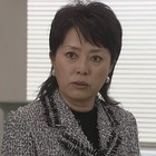 財務捜査官雨宮瑠璃子21.mpg_005780074