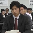 北海道警察 巡査の休日11.mpg_001080212