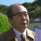 鬼刑事 米田耕作~銀行員連続殺人の.mpg_002855219