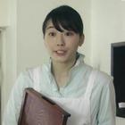 新・浅見光彦シリーズ 漂泊の楽人.mpg_000712044