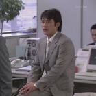 カードGメン・小早川茜8「同姓同名___1.mpg_000529762