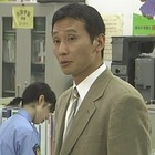 警視庁三係吉敷竹史シリーズ1.mpg_000421387a