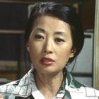 松本清張スペシャル「知られざる動機」1.mpg_002172103