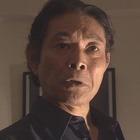 『指紋は語る2』 主演:橋爪功1.mpg_005988549