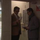 嘘の証明 犯罪心理分析官 梶原圭子』主演:片___1.mpg_001180045