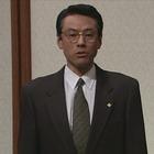 女弁護士水島由里子の危険な事件フ.mpg_001728126