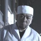 税務調査官・窓際太郎の事件簿22.mpg_224224000