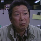 所轄刑事~必死の捜査報告~』1.mpg_000544544