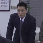 さすらい署長 風間昭平3 えちご恋人岬殺人事___1.mpg_001170936