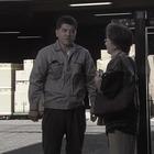 作家・如月祥子の事件ルポ』主演:賀来千香子[字]1.mpg_000538070