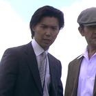 農家の嫁は弁護士!神谷純子のふるさと事件簿!___1.mpg_004996691